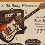 Sears1969CatalogGuitar